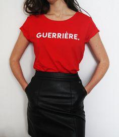 guerriere tshirt large.jpg