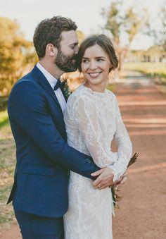 WA-spanish-australian-cool-perth-wedding-photographer11