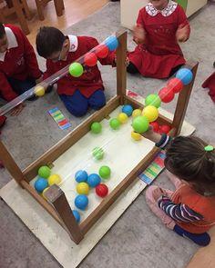 Fun Activities for Kids! Motor Skills Activities, Toddler Learning Activities, Montessori Activities, Fun Activities For Kids, Infant Activities, Preschool Crafts, Preschool Activities, Kids Learning, Activity Ideas