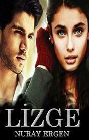 LİZGE - Alıntı (gelecekten) - Wattpad Books, Movies, Movie Posters, Wattpad, Libros, Films, Book, Film Poster, Cinema