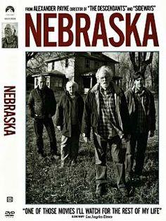 Nebraska [2013][BRrip][Latino][MultiHost] | BRRIPYDVDRIPLATINO