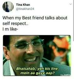 Funny School Jokes, Funny Jokes In Hindi, Very Funny Jokes, Crazy Funny Memes, Funny Relatable Memes, Hilarious, Cute Funny Quotes, Stupid Quotes, Bff Quotes