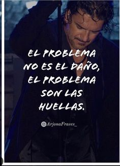 77 Best Frases De Arjona Images Song Quotes Ricardo