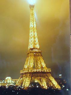 La tour eiffel Paris Tour Eiffel, Tower, Paris, Rook, Montmartre Paris, Computer Case, Paris France, Eiffel Towers, Building