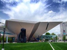 modern architecture - Google 検索
