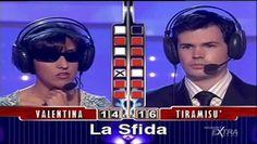 Sarabanda ritorna in televisione: ecco quando