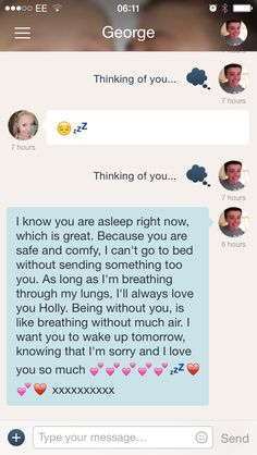 Poem Continued Cute Texts