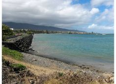 """""""7 things to do in Maui Hawaii for $5 or less"""" ----like the outlet store tip !!"""