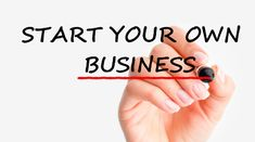 Starting a Business From Home How To Start a Home Business and Keep It Positive and Prosperous! Starting a business from home is a snap when you use the secret every smart business has mastered throughout the years. Start A Business From Home, Starting Your Own Business, Online Business, Online Coaching, Business Planning, Business Ideas, Business Opportunities, New Job, The Life