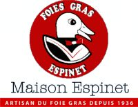 Maison Espinet - Foie Gras Gourmet