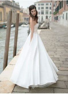 Home - Morgan Davies Bridal in Hertfordshire and London Morgan Davies Bridal, London, Wedding Dresses, Designers, Snow, Fashion, Bride Dresses, Moda, Bridal Gowns