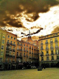 MADRID 250508-1