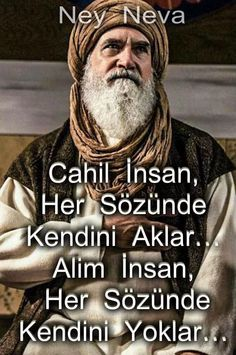 Fotoğraf Sufi, Quotes About God, Exercise, Ibn Arabi, Allah, Ejercicio, Exercises, God, Workouts