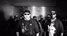"""Video: Kool G Rap & Necro (The Godfathers) """"HEART ATTACK""""- http://getmybuzzup.com/wp-content/uploads/2013/10/kool-g-rap-necro-600x329.jpg- http://getmybuzzup.com/video-kool-g-rap-necro-the-godfathers-heart-attack/-  Kool G Rap & Necro """"HEART ATTACK"""" Kool G Rap & Necro (The Godfathers) drops a new video called 'Heart Attack'.   Let us know what you think in the comment area below. Liked this post? Subscribe to myRSS feedand get loads more!&#"""