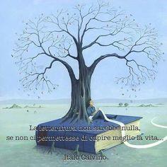 .Calvino
