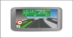 Once you start using this navman map update you can incorporate the upgrades to roads ensuring that users can quickly track the location. These upgrades can be used in a personal navigation device due to which you can feel confident knowing that you can proceed to the right direction. Your Location, Roads, Confident, Software, Track, Map, Feelings, Road Routes, Runway