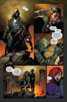 Preview: All-New X-Men #36,   All-New X-Men #36 Story: Brian Michael Bendis Art: Mahmud Asrar, Marte Gracia & Cory Petit Cover: Mahmud Asrar & Marte Gracia Publishe...,  #All-Comic #All-ComicPreviews #All-NewX-Men #BrianMichaelBendis #Comics #CoryPetit #MahmudAsrar #MarteGracia #Marvel #Previews