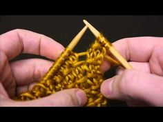 Pattern Stitch for Barnes