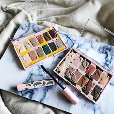 Bath And Body Shop, Body Shop At Home, The Body Shop, Beauty Boost, Beauty Make Up, Best Body Shop Products, Body Shop Skincare, Bath And Body Works Perfume, Eye Palettes