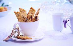Biscotti-med-sjokolade
