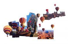 miralles collage - Buscar con Google
