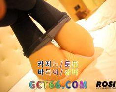 정선바카라사이트GCT66。COM바카라사이트정선바카라사이트정선바카라사이트바카라사이트바카라추천사이트정선바카라사이트바카라사이트정선바카라사이트정선바카라사이트바카라추천사이트바카라추천사이트바카라추천사이트바카라추천사이트바카라사이트바카라사이트바카라추천사이트바카라사이트바카라사이트정선바카라사이트바카라추천사이트바카라추천사이트정선바카라사이트