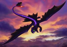 Toothless / Night Fury by Silartworks on DeviantArt Night Fury Dragon, Toothless Night Fury, Toothless Dragon, Toothless Sketch, Toothless Costume, Dragon Sketch, Httyd Dragons, Dragon Trainer, Mythical Creatures Art