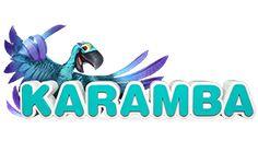 Online Casino & Sports Betting | Karamba