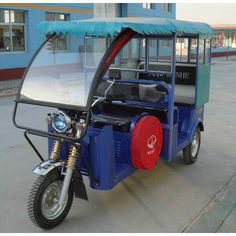 Electric Tricycle Electric Tricycles Electric Tricycle, Vespa Scooters, Bicycles, Baby Strollers, Wheels, Bike, Cars, Motorbikes, Baby Prams