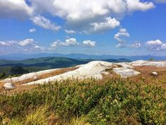 The panorama could easily have hikers spinning around in a circle. From the White Mountains to Maine in the east, the 360 degree stage was set at a relatively low 1,647 feet – readily accessible with a half-mile hike from an out-of-the-way dirt...