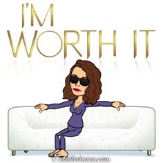 When in doubt, just say to yourself: I'm definitely worthy and deserving of all good things!   Amen!   #soul #selfhelp #spirituality #yoga #exercise #peace #power #passion #purpose #positive #believe #inspiration #confidence #success #personaldevelopment #quotes #heysoul #motivation #meditation #mastery #mindfulness #healing #happiness #love #life #live #create #change #action #truth