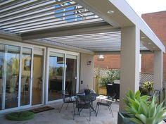 vergola-residential dune flat_roof boxed_frame-33.jpg