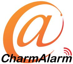 Charm Alarm personal anti-theft protection that keeps you aware of your purse or wallet - whether it is moving away from your or you are moving away from it! See it here at: www.charmalarm.com