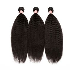 135.24$  Watch here - http://alio7n.worldwells.pw/go.php?t=32457769213 - 7A Mongolian Virgin Hair Kinky Straight 4 Bundles Human Hair Weaves Mongolian Human Hair Extensions Sunny Queen Hair Products 135.24$
