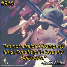 im not afraid of losing justin bieber im afraid of losing my future husband Justin Bieber Quotes, All About Justin Bieber, Justin Bieber Facts, Love You So Much, I Love Him, Love Of My Life, My Love, Bae, Seventeen Magazine