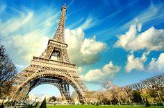 3-Sterne #Hotel Alpha in #Paris: 57% sparen - Doppelzimmer inkl. Frühstück nur 69,00€ statt 159,00€!