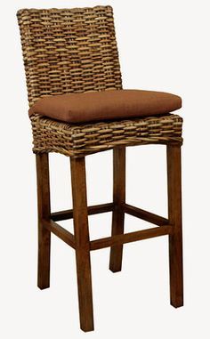 1000 images about rattan and wicker bars and bar stools for American rattan furniture manufacturer