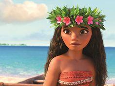 直帰したくない夜に観たいディズニー最新作モアナと伝説の海の試写会プレゼント