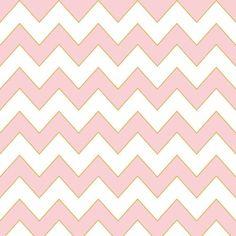 RTC Fabric 70% Bamboo Rayon, 30% Cotton, Quilting fabric,Apparel fabric, Home Decor fabric,42'', 180GSM - Walmart.com