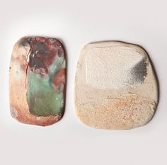 Ashes and Milk ceramic tiles