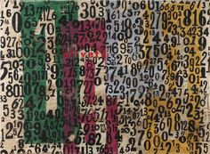 Olivetti, 1959