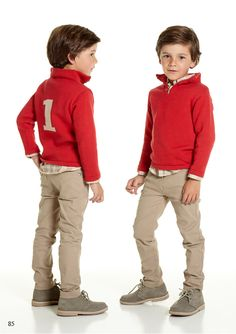 I like the shoes Teen Boy Fashion, Toddler Boy Fashion, Little Boy Fashion, Toddler Boys, Little Boy Outfits, Cute Outfits For Kids, Toddler Outfits, Baby Boy Outfits, Little Man Style