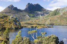 #Tasmania, #Australia: Cradle Mountain http://www.tripadvisor.com.au/ShowForum-g255096-i887-Tasmania.html