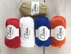 Koningsdag vlaggenlijn haken Crochet Baby Toys, Baby Shoes, Winter Hats, Creative, Cotton, Blog, Tips, Scrappy Quilts, Advice