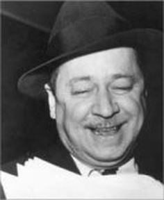 66 Best Robert Benchley images | Algonquin round table, Manager ...