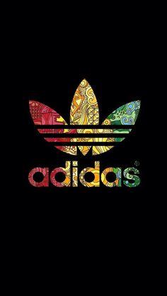 List of Cool Nike Wallpaper for iPhone 11 Pro Today! Cool Adidas Wallpapers, Adidas Iphone Wallpaper, Adidas Backgrounds, Cute Wallpapers, Mode Logos, Marshmello Wallpapers, Reggae Art, Cool Nikes, Supreme Wallpaper