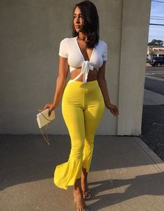 Find More at => http://feedproxy.google.com/~r/amazingoutfits/~3/ih5qXQaDAws/AmazingOutfits.page