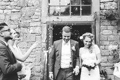 Die Traumanufaktur - www.die-traumanufaktur.de  Hochzeitsreportage
