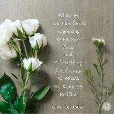You know that person that you find yourself rolling your eyes at, always frustrated with, and possibly gossiping about? We all have those people in our lives, but it's time to tap into the kindness of the Lord and LOVE THEM. 💕 ( 📷 @p31obs )
