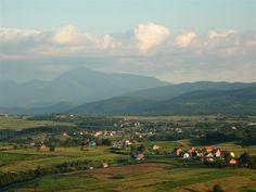 Rakovica, Croatia #rakovica #croatia